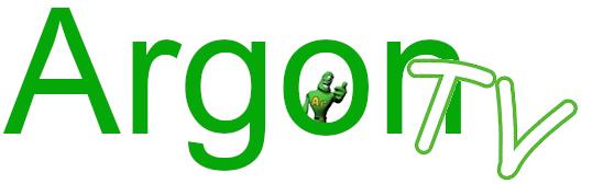 ArgonTv-Logo