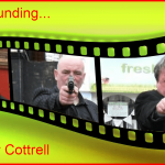 Film Funding With Roger Cottrell
