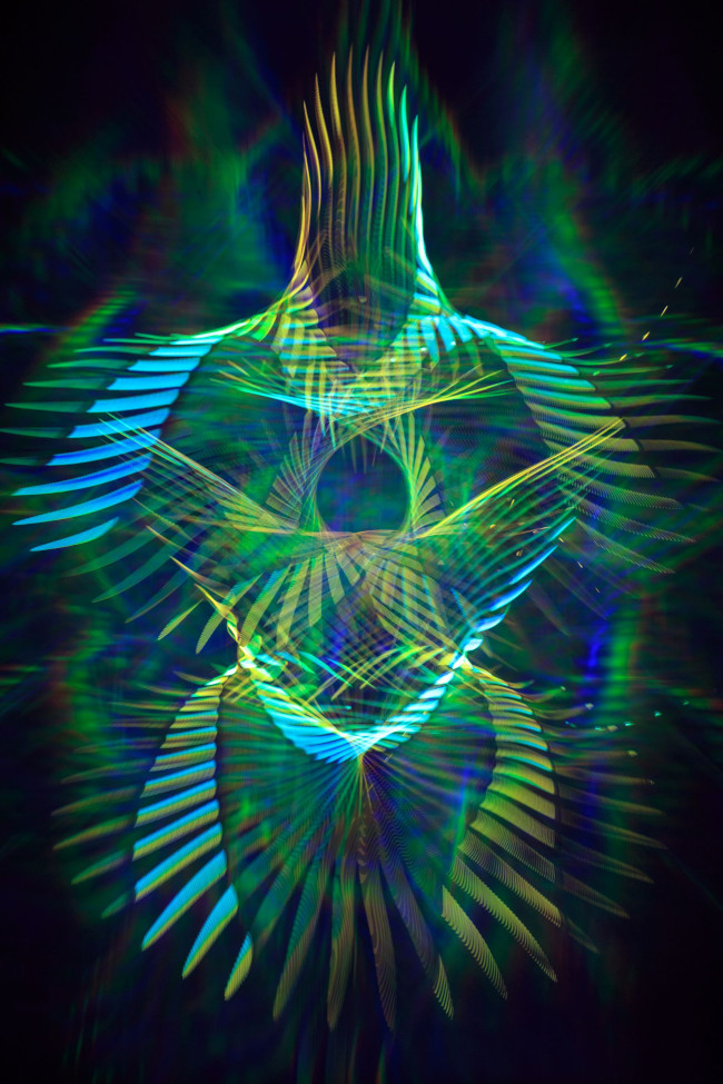 Hugo-Baptista-Light-Painting-2