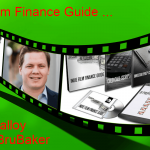 The-Film-Finance-Guide-Tom-Malloy-Jason-Brubaker