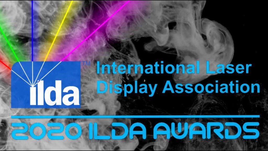 The ILDA 2020 Awards