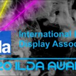 The ILDA 2020 Awards