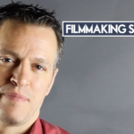 Tom Malloy - Film Producer