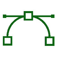 Bezier Curves With Animation