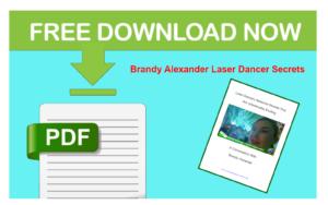 Download-Brandy-Alexander-Dancer-Secrets