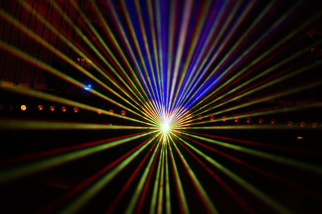 Frequently Asked Questions About Lasers For ArgonTV
